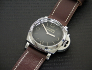 PAM372-Front