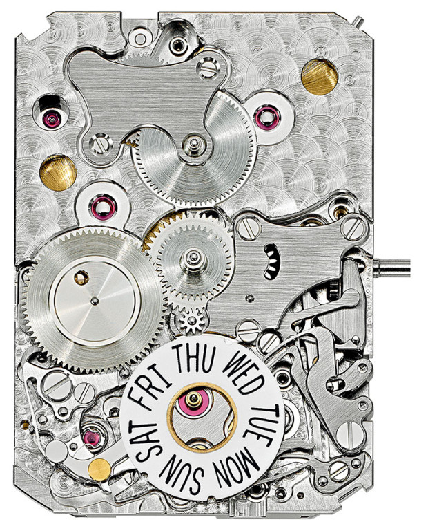 Patek-Caliber-28-20-REC-8J-PS-IRM-C-J-dial-side-620x768