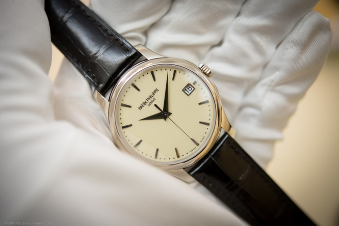 PatekPhilippeReference5227-10
