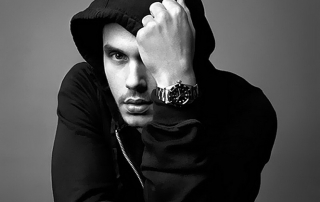 John-Mayer-Rolex-from-New-York-Times-Article