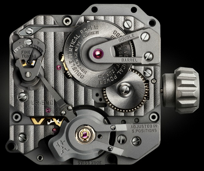 URWERK-EMC-Movement