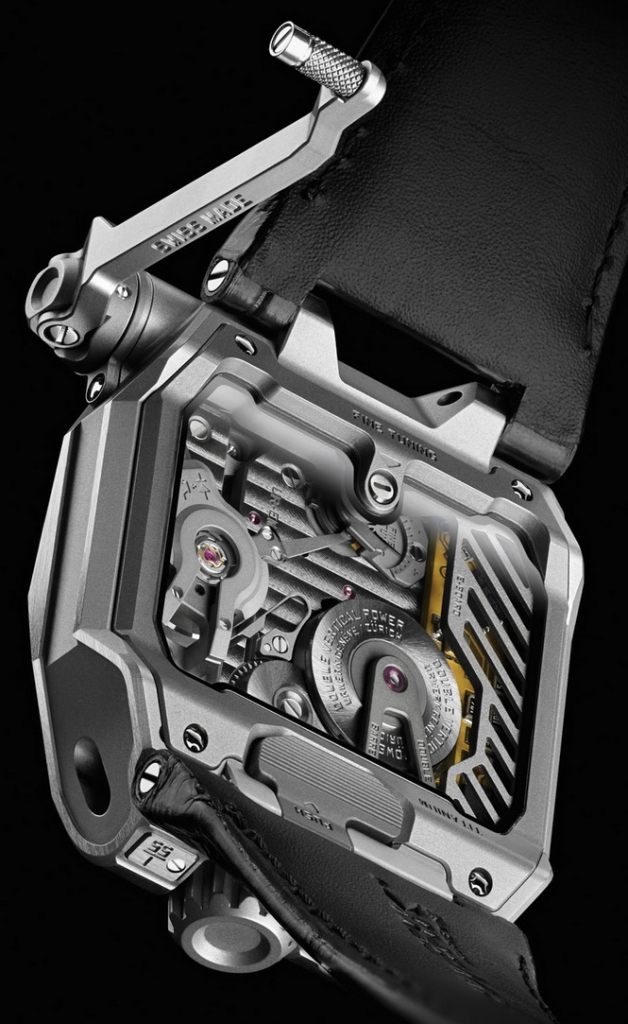 Urwerk-EMC-watch-4