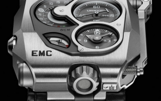 Urwerk-EMC-watch-8