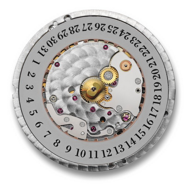 Hermes-new-movement-Calibre-H1837-back