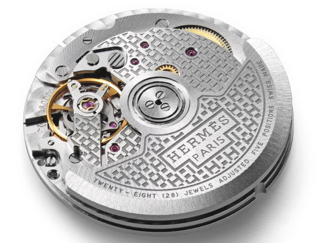 Hermes-new-movement-Calibre-H1837