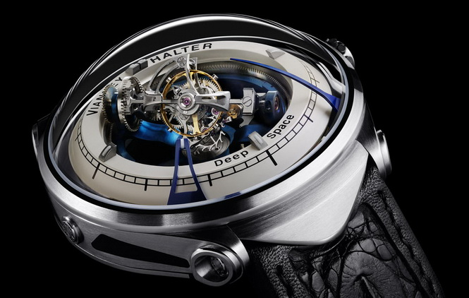 Vianney-Halter-Deep-Space-Tourbillon-01