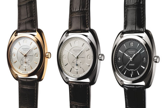 hermes-unveils-new-movement-2012-Hermes-Dressage-watches