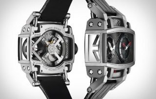 romain-jerome-moon-orbiter-watch-xl