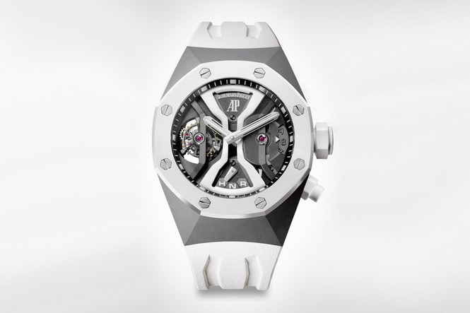 Audemars-Piguet-Royal-Oak-Concept-GMT-Tourbillon-01