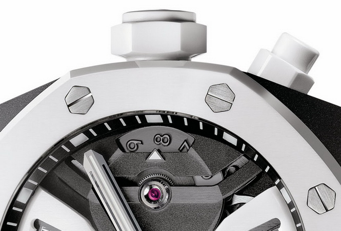 Audemars-Piguet-Royal-Oak-Concept-GMT-Tourbillon-crown