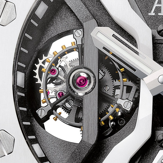 Audemars-Piguet_Royal-Oak-Concept-GMT-Tourbillon_4