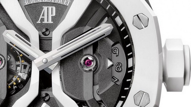 audemars-piguet_tourbillon-royal-oak-concept-gmt-ro-26580io-oo-d010ca-sdt-a_0