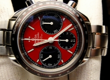 omega racing chronograph 003