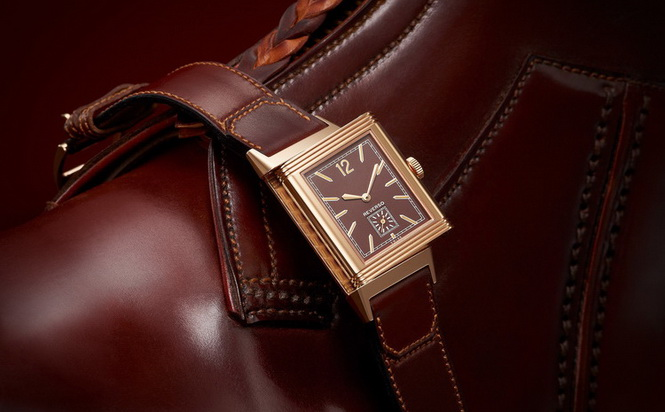 JLCReverso1931ChocolateDial-3