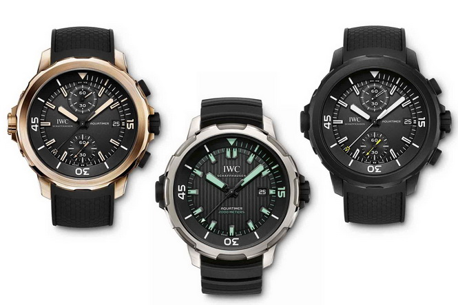 the-2014-iwc-aquatimer-0