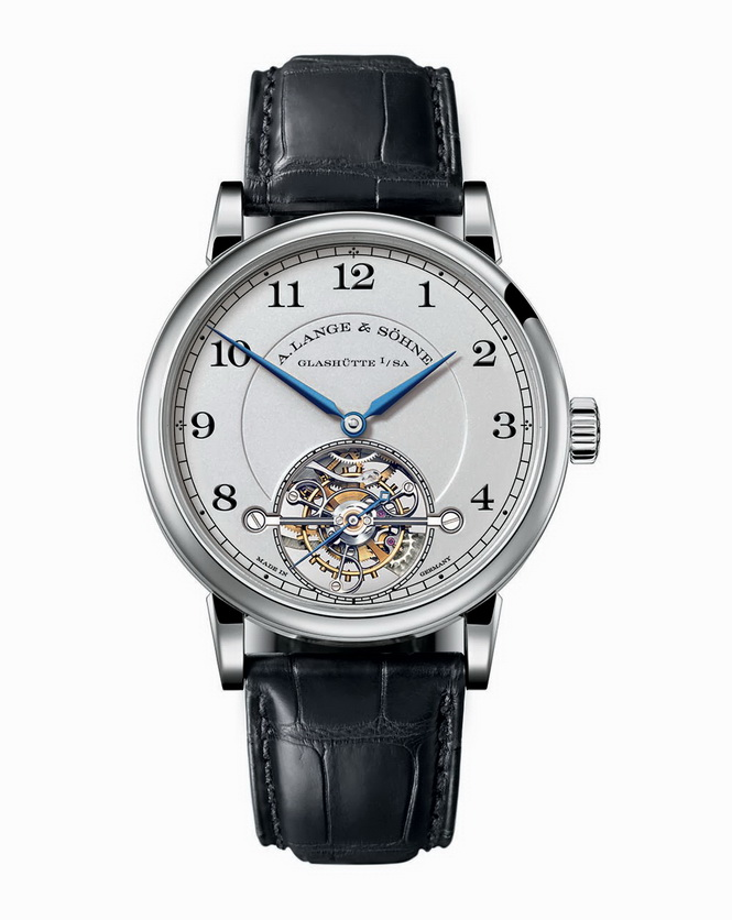 Lange_1815_Tourbillon_730032_whitegold