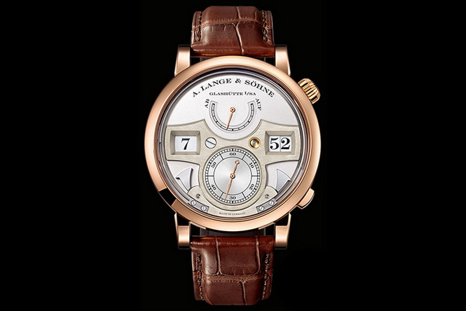 time_news_lange_sihh_2014_4