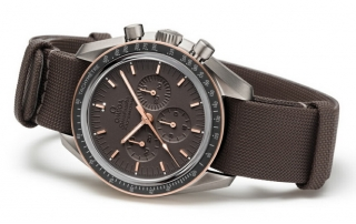 Omega-Speedmaster-Apollo-11-Moonwatch-Titanium-2
