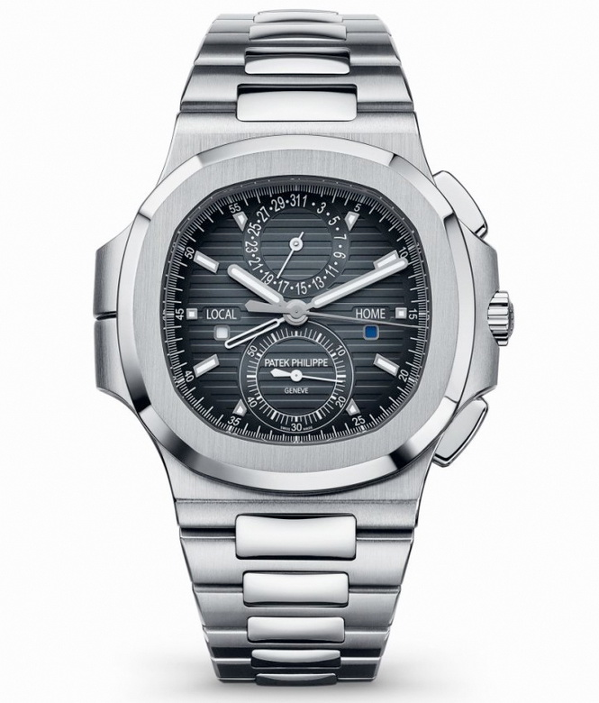 Patek-Philippe-Nautilus-Travel-Time