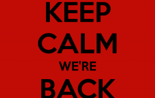 keep-calm-we-re-back-15