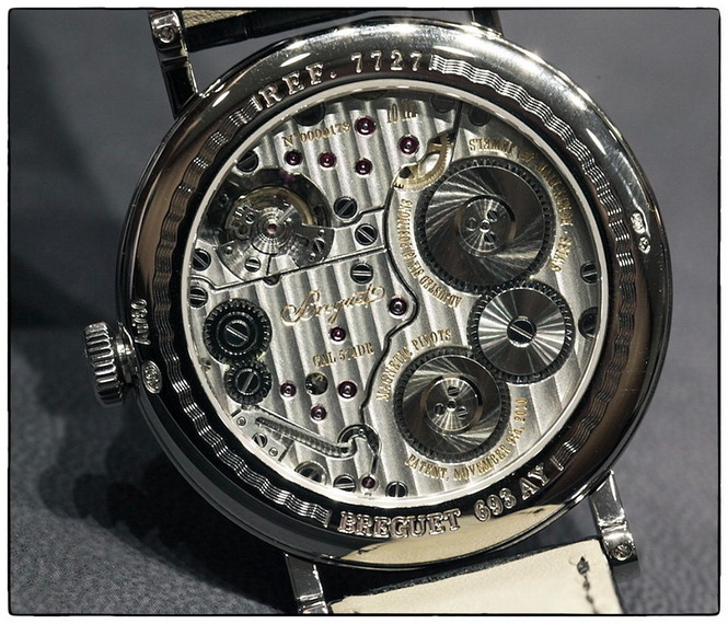 back-breguet-reference-7727 - Copy