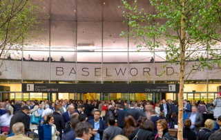 Baselworld2014_SSC_14_182