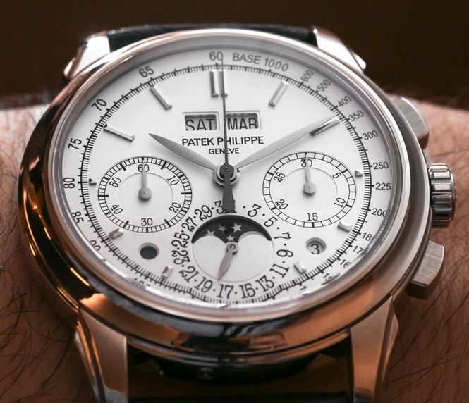 Patek-Phillippe-5270-10