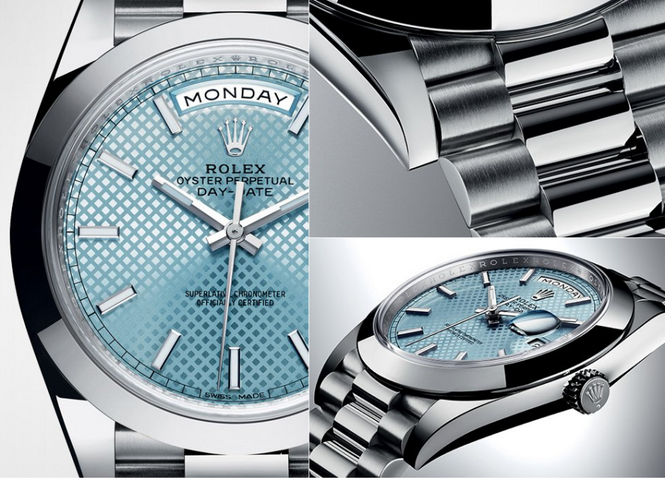 Rolex-Day-Date-40-images-Perpetuelle-900x649