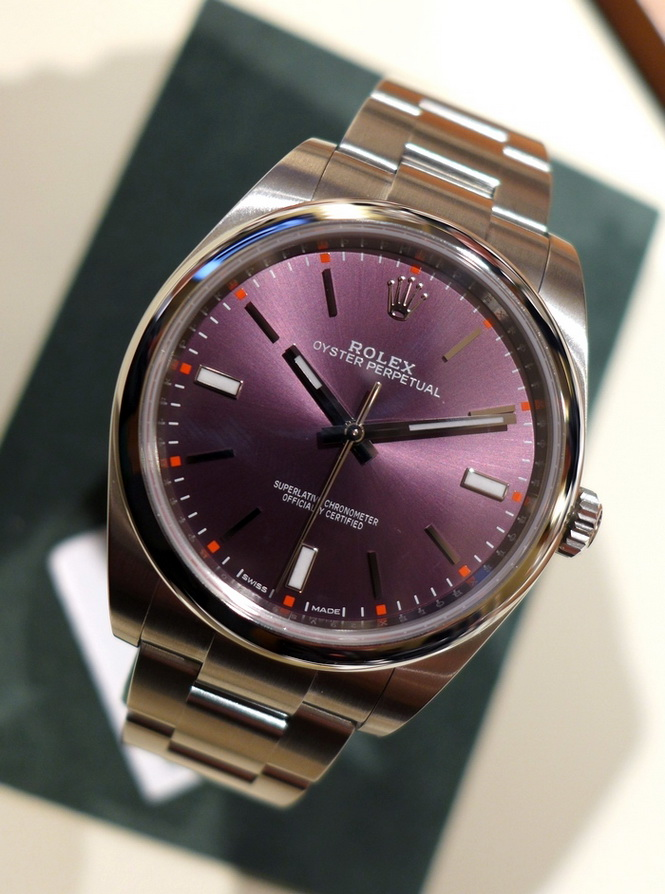rolex_op_red_grape_1