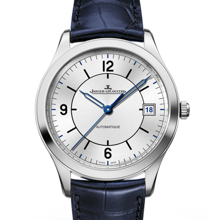 jaeger_lecoultre_master_control_date_1548530
