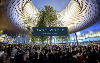 Baselworld-main