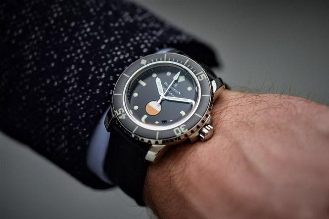 Blancpain-Tribute-To-Fifty-Fathoms-MIL-SPEC-Baselworld-2017-1-720x480