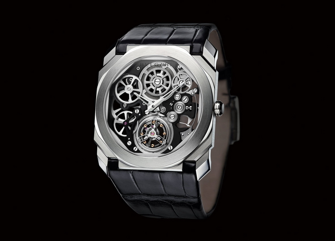 Bulgari-Octo-Finissimo-Tourbillon-Skeleton-001