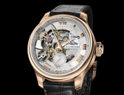 Chopard-Full-Strike-Minute-Repeater-Sapphire-Gongs-4