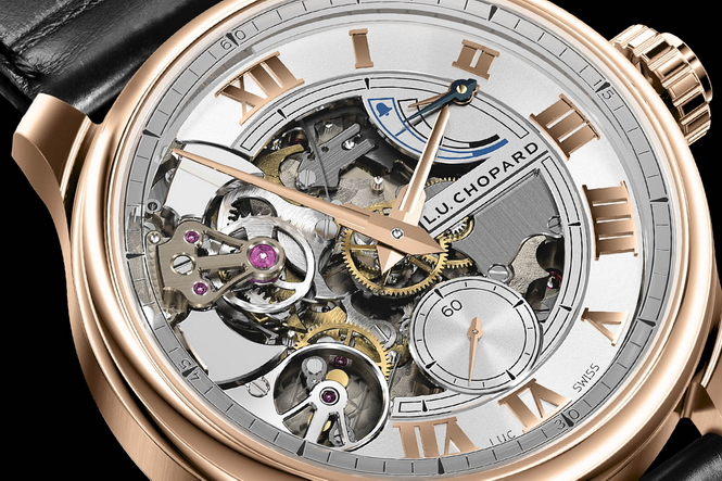 Chopard-Full-Strike-Minute-Repeater-Sapphire-Gongs-7