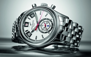Baselworld 2014: Patek Philippe's surprises for the year